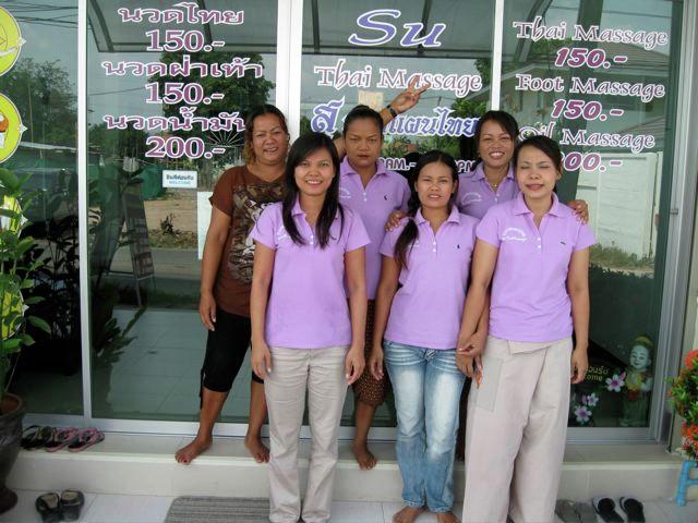 free  free su thaimassage